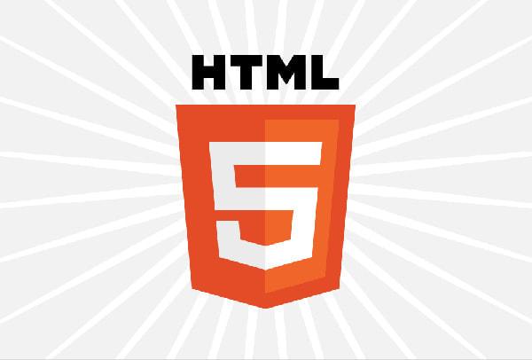 Web サイト・アプリ構築の新標準「HTML5」、規格作りが完了-- W3C が勧告